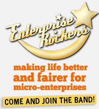 join-the-enterprise-rockers