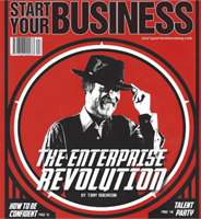 start_your_business